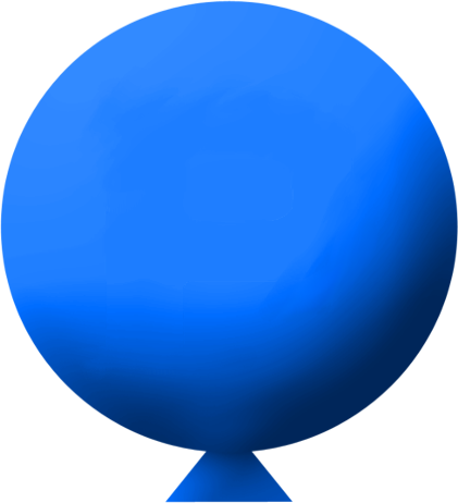 File:Balloon Block.png