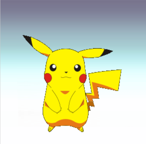 File:Battlepikachu.png