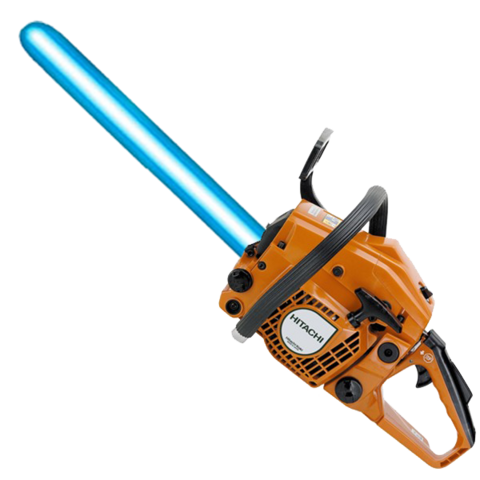 File:Chlightsaberchainsaw.png