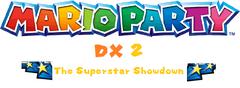 LogoMPDX2