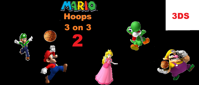 File:Mario Hoops 3 on 3 2.png