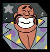 Mr.SmileyBox