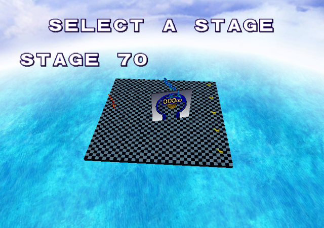 File:SMB stage70.png