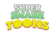 Super Smash Toons