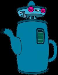 File:TeaRobot.png