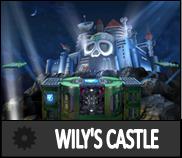 Wilys Castle Smash5