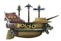 File:120px-Airship NSMBW.png
