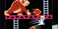 Super Mario: The Ultimate Collection
