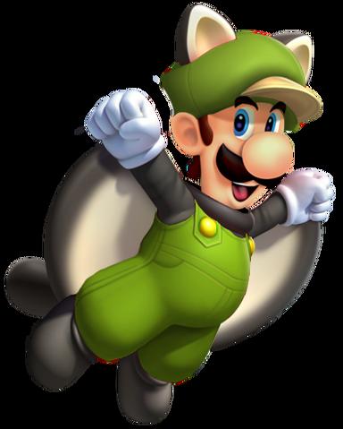 File:Acorn Luigi.png