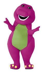 Barney-the-dinosaur