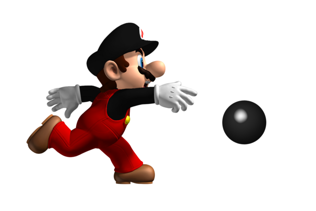 File:Superball Mario.png