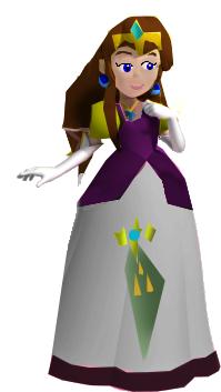 File:Zelda 2.png