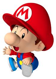 File:Baby Mario 2.jpg