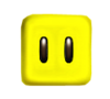 FlipBlock