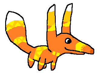 File:Pretztail.png
