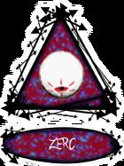 Zero (Boss) SSBR