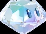 DiamondCupMKNW