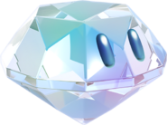 DiamondCupMKNW