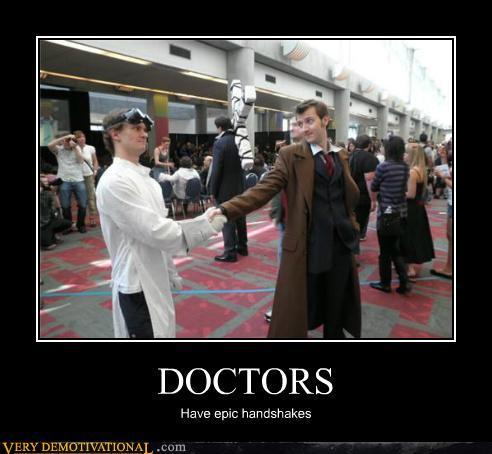 File:Doctors.jpg