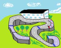 Luigi Circuit