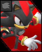 ShadowtheHedgehogVersusIcon