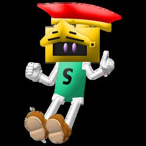 Stump3D