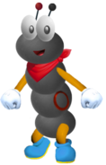 Theodor3