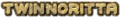 TwinNorita Logo