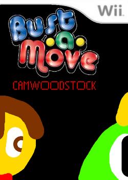 Cbam camwoodstockbustamoveboxart