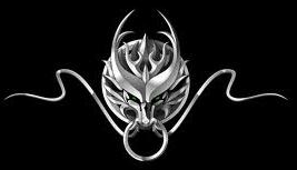 DragonSlayerLOGO
