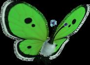 Green Spectralid