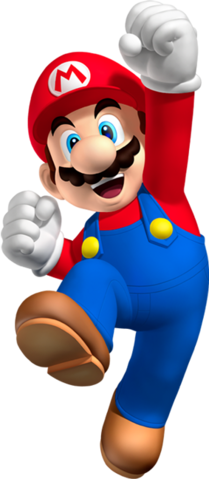 File:MarioDelta.png