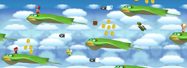 File:MarioSkyScene2.png