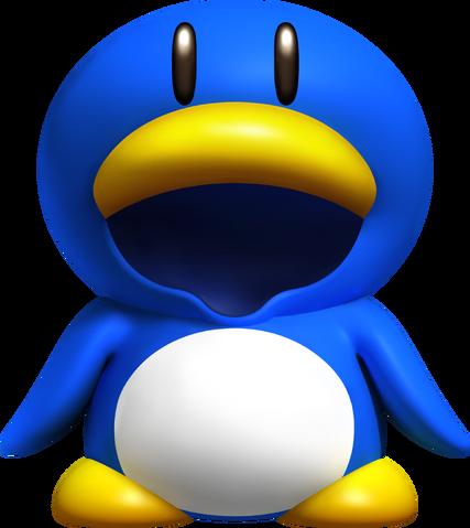 File:PenguinSuit.png