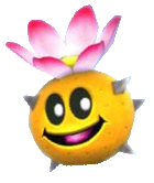 File:Pokey Sprout SM3DW.png