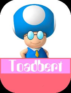 File:Toadbert MR.png