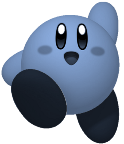 File:Blue Kirby.png