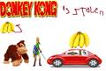 Thumbnail for version as of 15:29, November 15, 2012