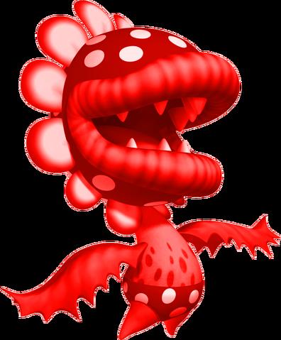 File:Fiery Petey Piranha Artwork.png