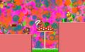Thumbnail for version as of 22:36, November 18, 2012