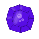 Poison Augmentation Gem