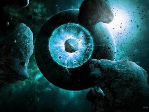 SpaceLapis5