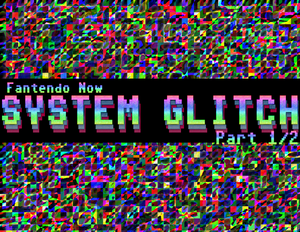 SystemGlitchTitleCard