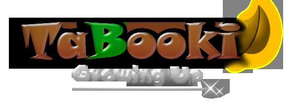 File:TaBooki Logo New.png