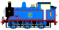 File:ThomasEngine.png