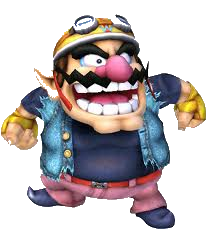 File:Wario PNF.png
