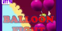 Balloon Fight Uplift