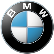 File:BMW Logo.png