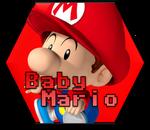 BabyMario MKC