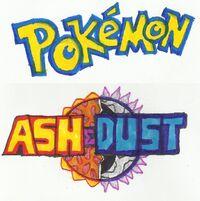 Pokemon AD